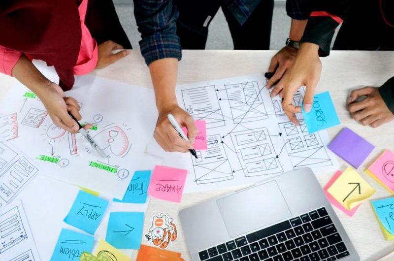 Quelles études pour faire infographiste ?