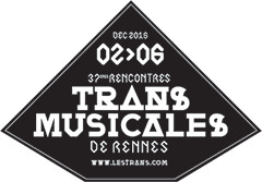 Trans Musicales