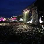 paleo festival nyon